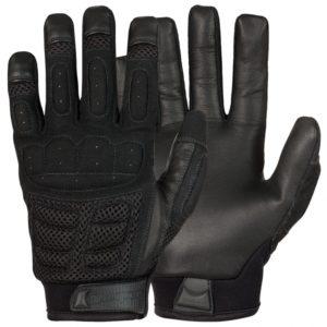tactical cut gloves