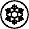 Granberg winter gloves icon