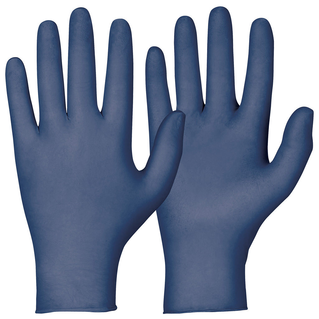 chemotherapy gloves
