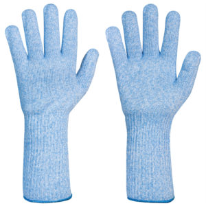 cut resistant warm inner gloves