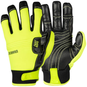 tactical rescue gloves