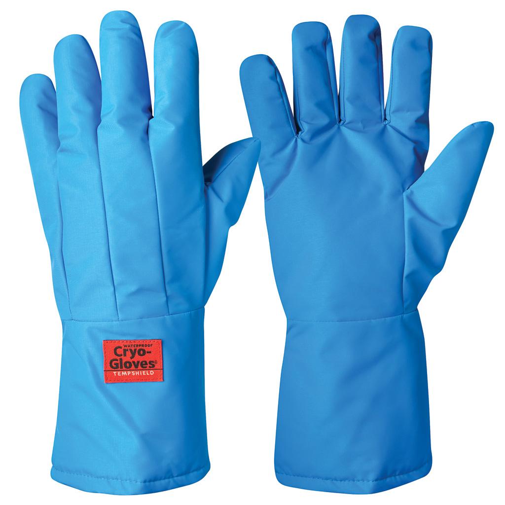 Cryo glove