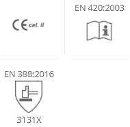 100.0850 EN Standards