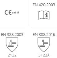101.9510 EN Standard