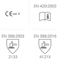 103.4190 EN Standards
