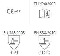 109.8400 EN Standards