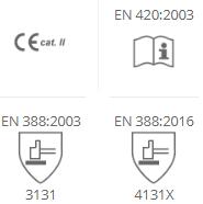 114.0488W EN Standards