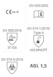 114.2000 EN Standards