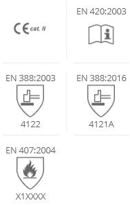 114.4270 EN standards