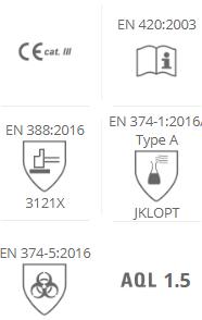 114.6000 EN Standards