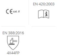 115.9003 EN Standards