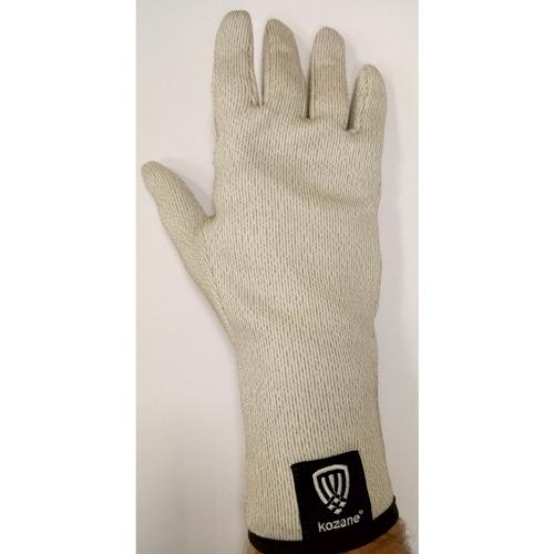 kozane gloves