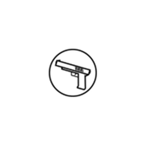 Granberg kozane tactical icon