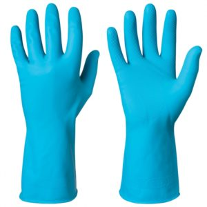 latex chemical resistant