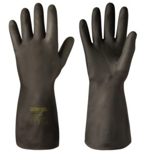 Neoprene chemical resistant