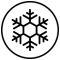 Granberg winter gloves icon