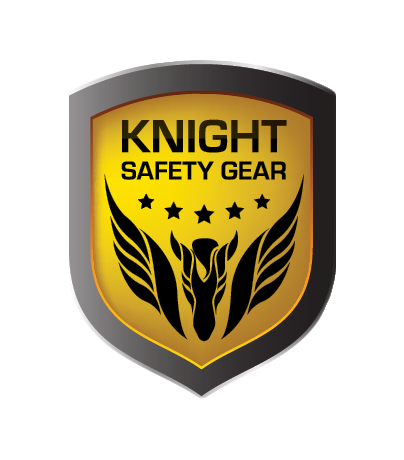 Knight Safety Gear