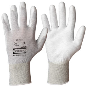 ESD gloves
