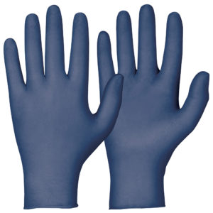 chemotherapy gloves