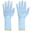 cut resistant inner glove