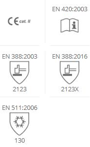 101.9540 EN Standards
