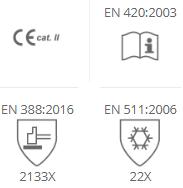 103.4280 EN Standards