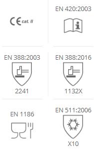 108.8080 EN Standard