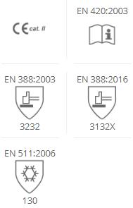 109.040LPW EN Standards