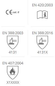 114.0550 EN Standard