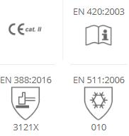 114.3030 EN Standard