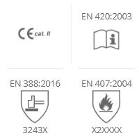 119.2209 EN Standards