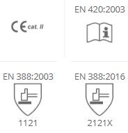 120.4283 EN Standards