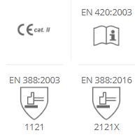 120.4293 EN Standard