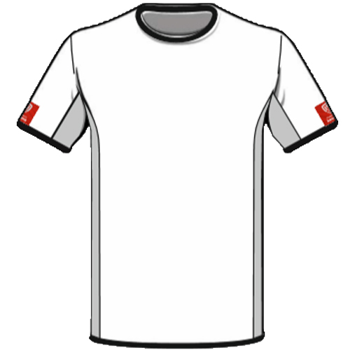slash resistant t-shirt