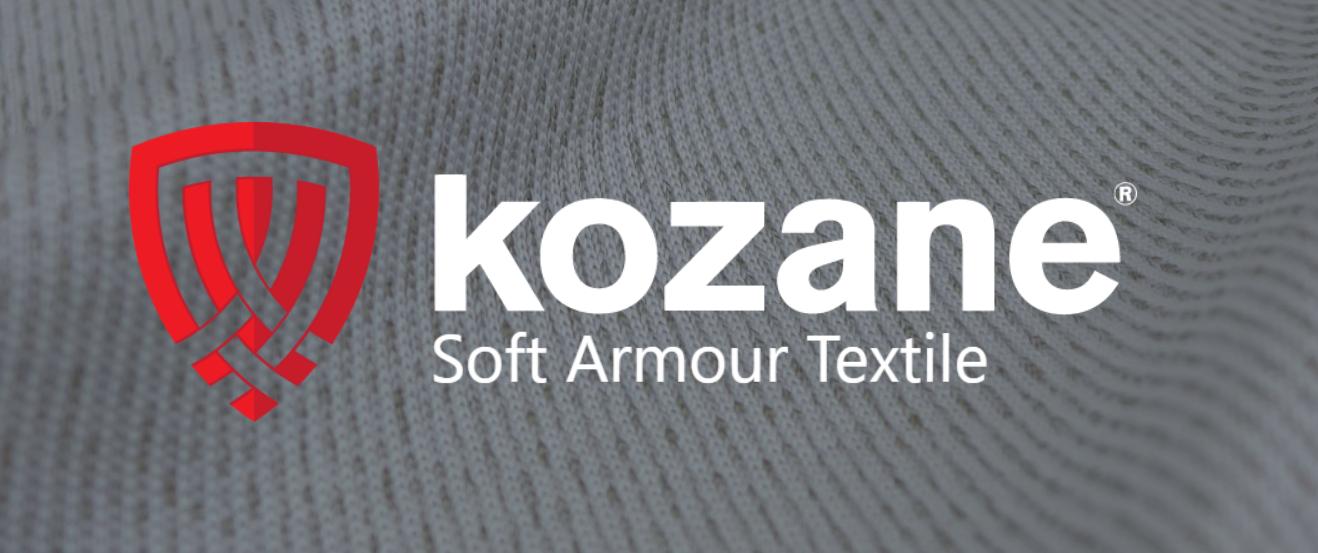 kozane logo