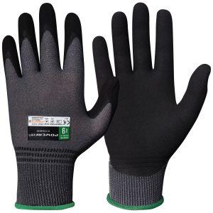 Granberg 114.0744 assembly glove